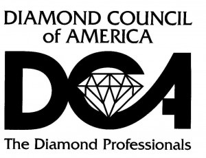 diamond council